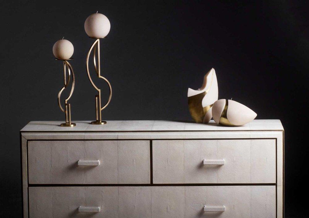 Product-Candle-Sculptural-christmas-Patrick-Coard-Paris-Sculptural (23 of.jpg