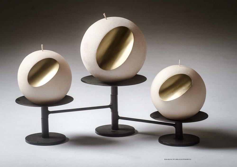 Product-Candle-Sculptural-christmas-Patrick-Coard-Paris-Sculptural (14 of.jpg