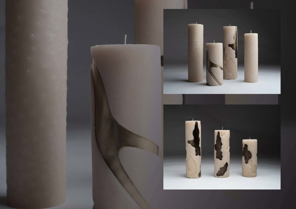 Candle-Gift-Shop-Christmas-Patrick-Coard-Paris-Sculptural (28 of.jpg