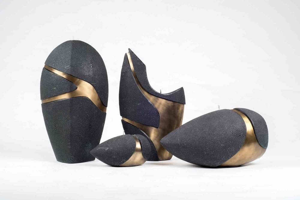 P3M-PTB-D101-AND-P4S-PTB-D101-AND-P4M-PTB-D101-AND-P2M-PTB-D101-V1-Product-shop-Patrick-Coard-Paris-Candle-Texture-Shagreen-Sculptural.jpg