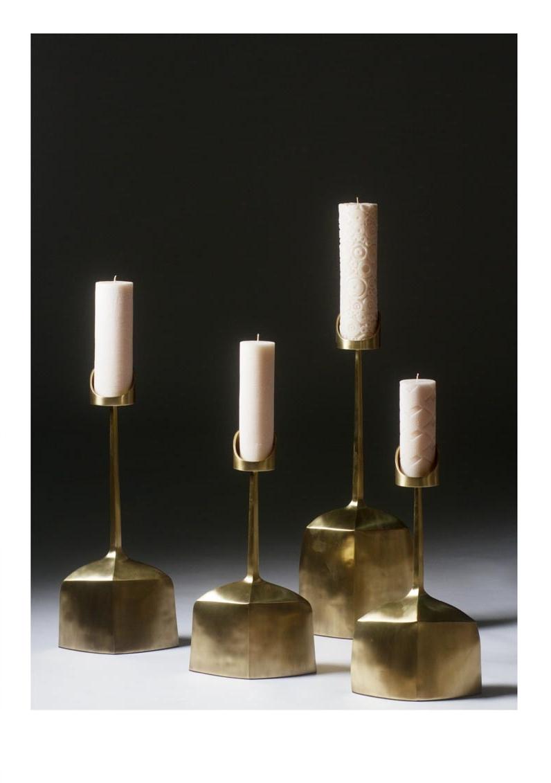 Product-Candle-Sculptural-christmas-Patrick-Coard-Paris-Sculptural (18 of.jpg