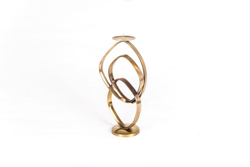 BS35-BRG-V2-Product-shop-Patrick-Coard-Paris-Candle-Texture-Shagreen-Sculptural.jpg