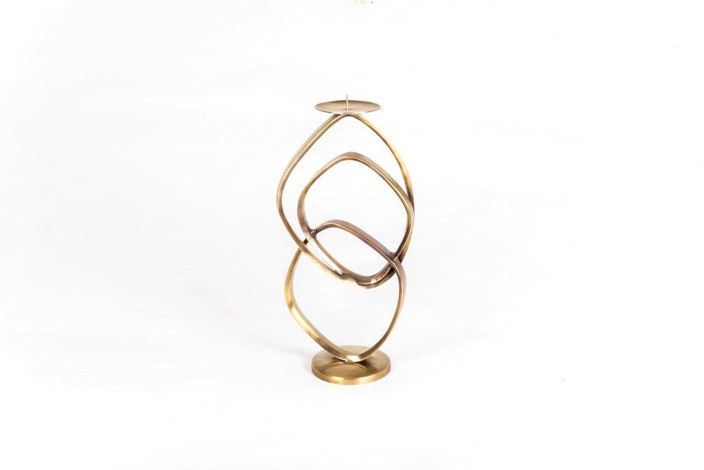 BS35-BRG-V4-Product-shop-Patrick-Coard-Paris-Candle-Texture-Shagreen-Sculptural.jpg