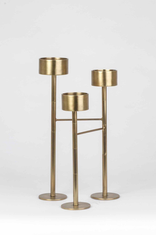 Product-Candle-Sculptural-christmas-Patrick-Coard-Paris-Sculptural (19 of.jpg