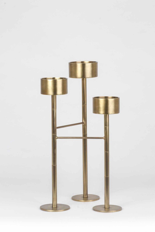 Product-Candle-Sculptural-christmas-Patrick-Coard-Paris-Sculptural (17 of.jpg
