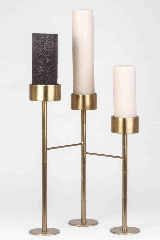 Product-Candle-Sculptural-christmas-Patrick-Coard-Paris-Sculptural (22 of.jpg