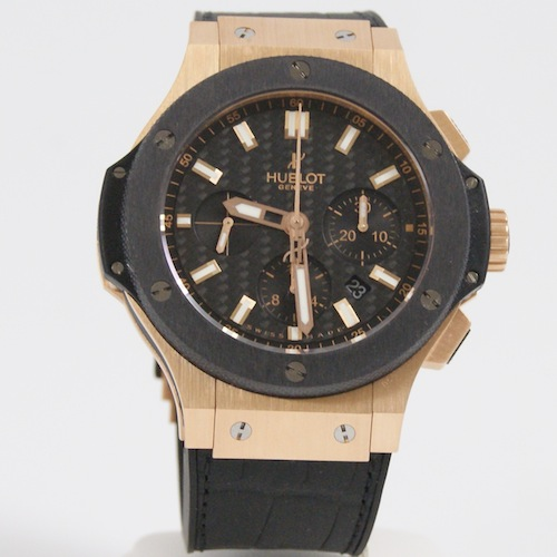 Hublot_Big_Bang__4ba588b9824f5