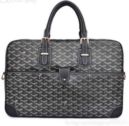 maison-e-goyard-handbags-travel-bags-computer-bags-42680