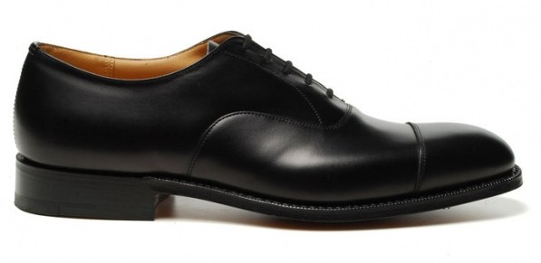 Churchs-Consul-Leather-Cap-Toe-Oxford-01