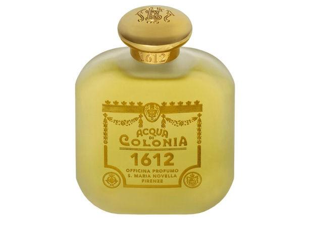 edizione-limitata-fragranze-officina-santa-maria-novella_65467_big