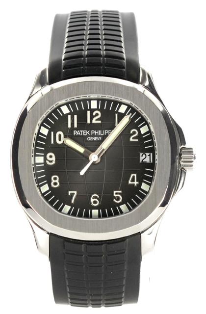 007-8266-Patek-Philippe-Aquanaut-5165A