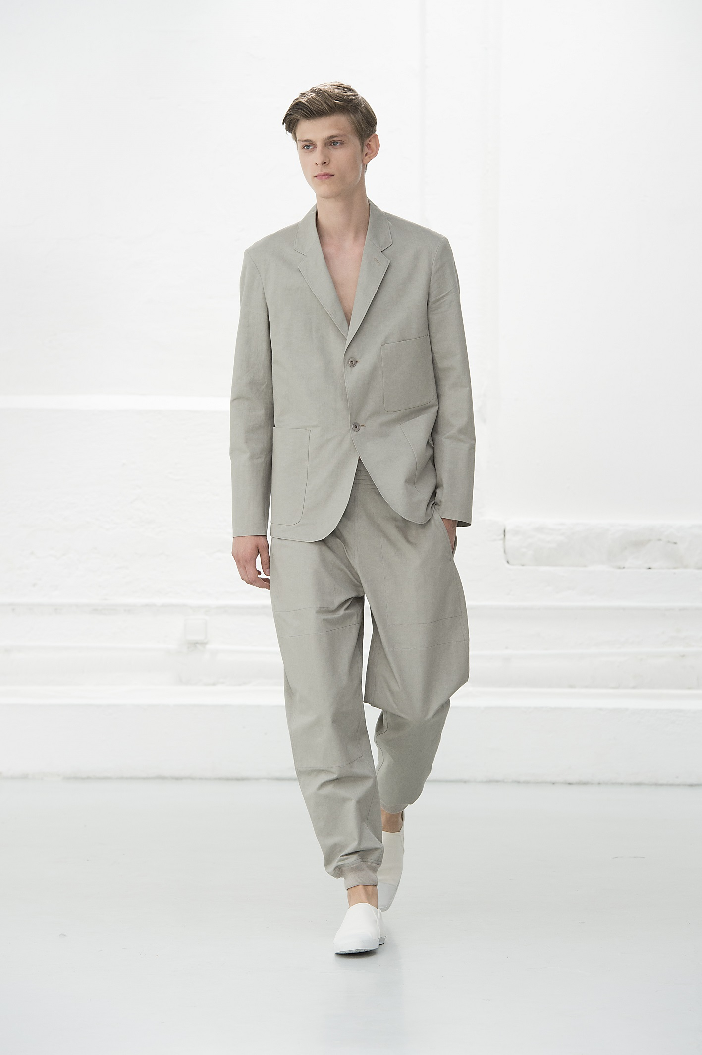 Lemaire at MATCHESFASHION.COM