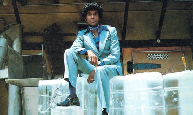 Iceberg-Slim-Cover-Photo-667x397