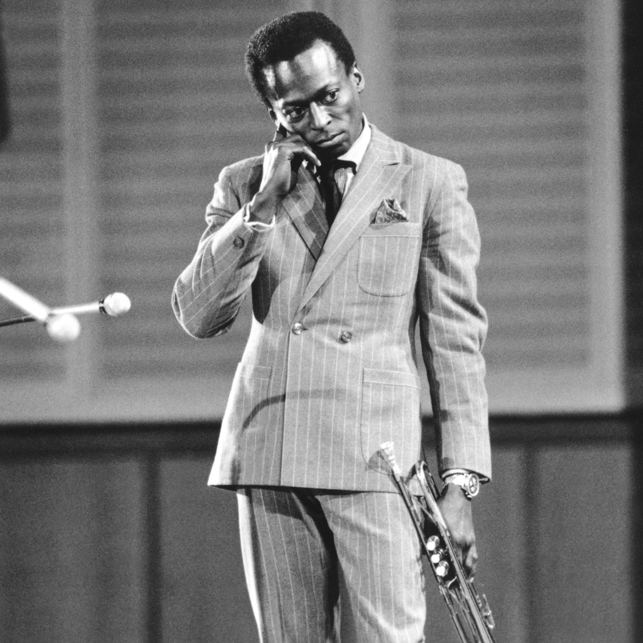 Miles-Davis-hp-GQ-08Jul15_getty_bt_1280x1280