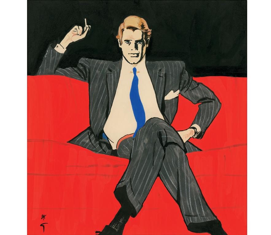 Rene-Gruau-Portraits-of-Men-Assouline-2012-20121105_0064
