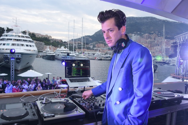 DMB-TAG_HEUER_MONACO_PARTY069
