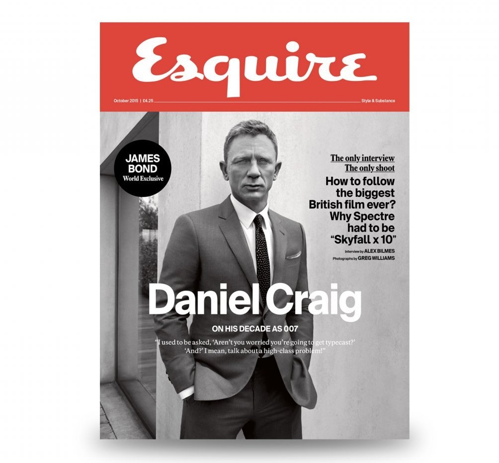 Daniel-Craig-2015-esquire-cover-43