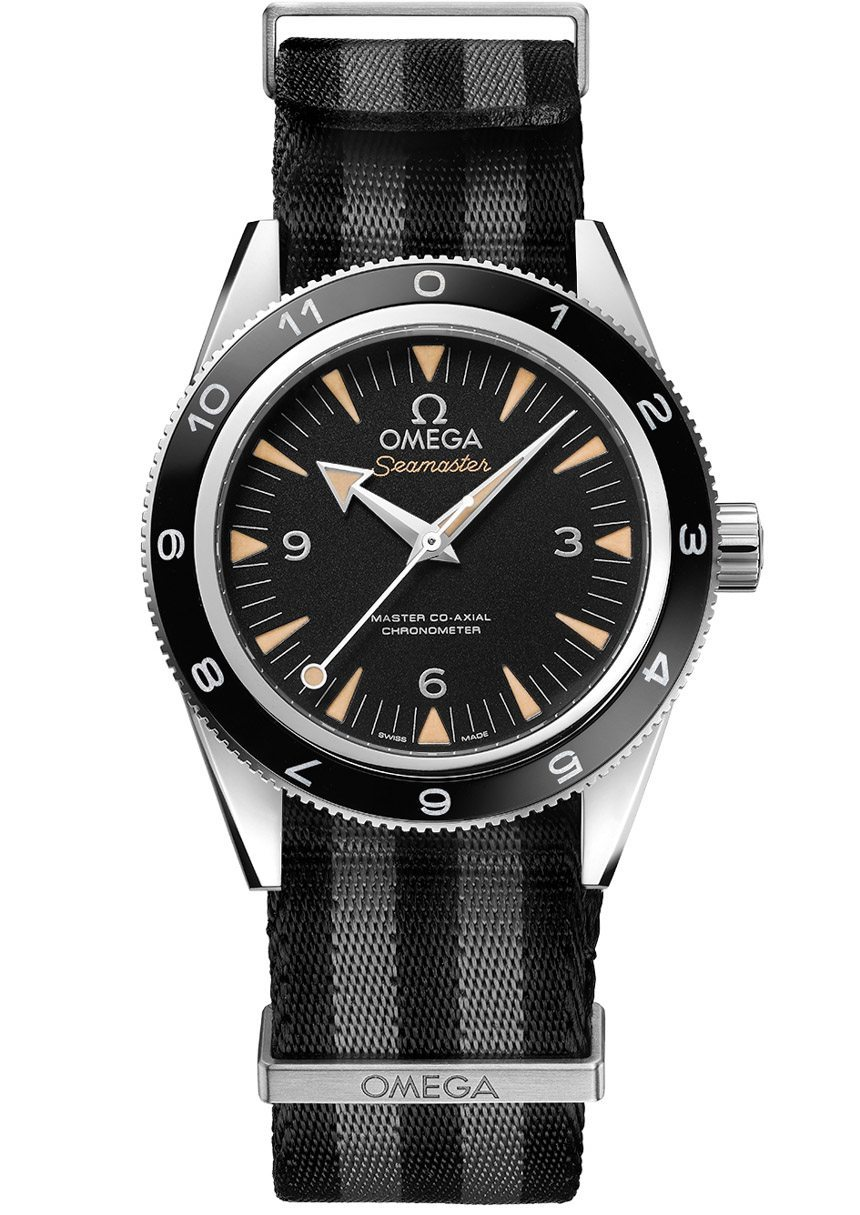 OMEGA-Seamaster-300-SPECTRE-Limited-Edition-aBlogtoWatch-1