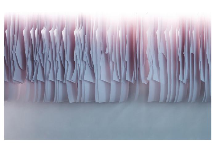 Kilgour patterns