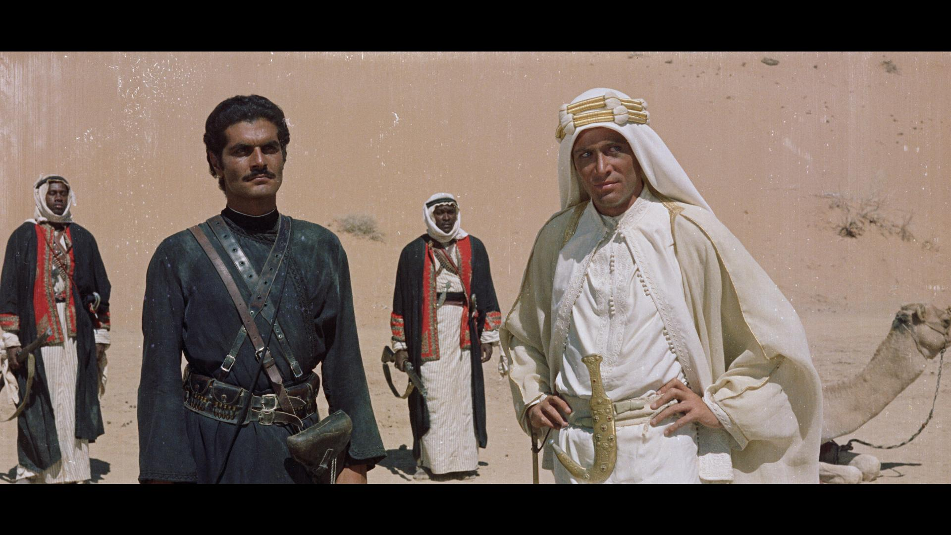 Lawrence-of-Arabia_R6before_0006309