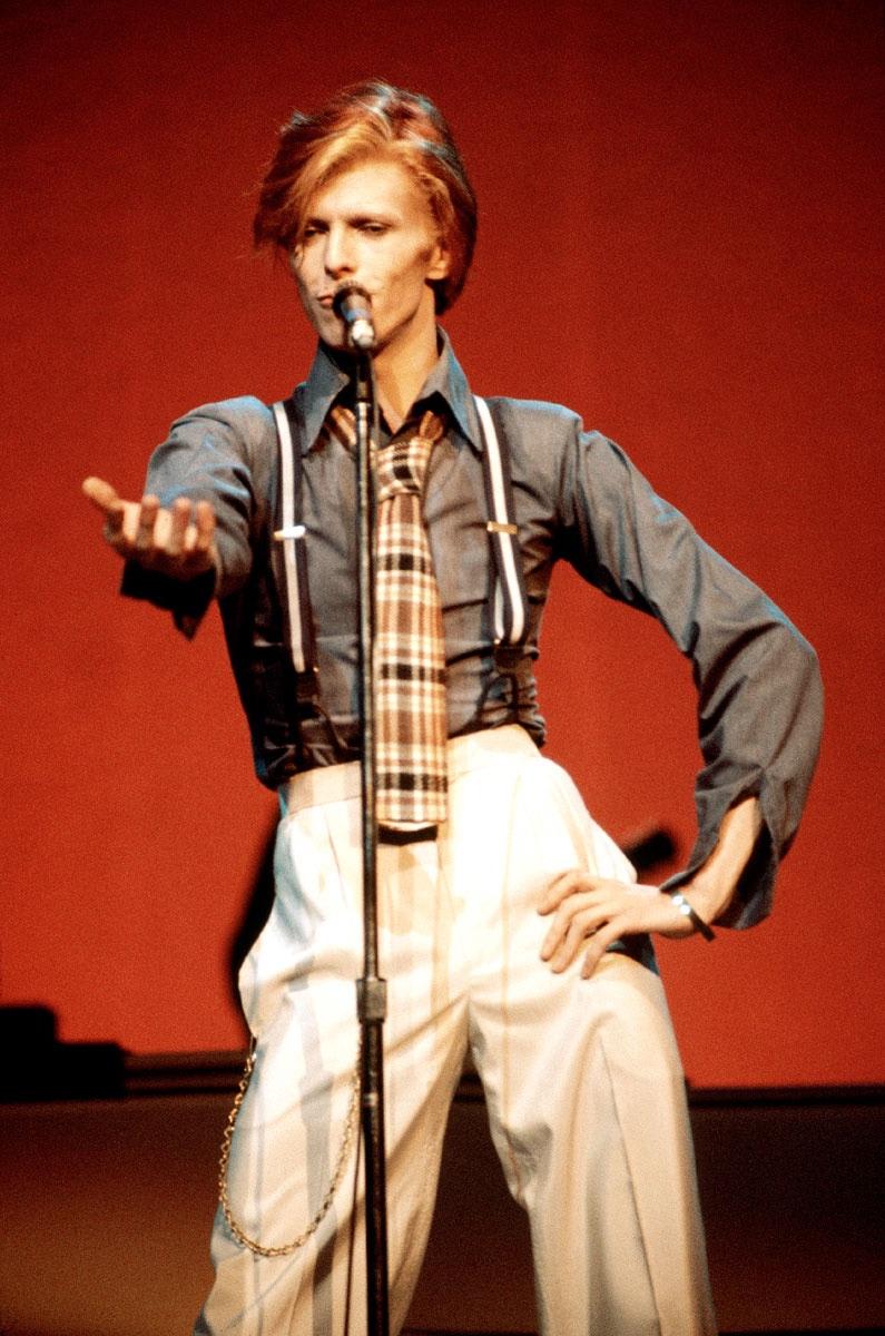 David-Bowie-1974-Style.jpg