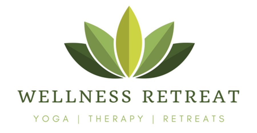 Wellness Retreat - Better life with Yin Yoga, Psychotherapy & Meditation