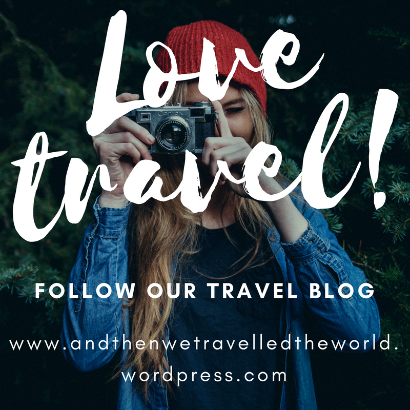 follow our travel blog-3.png