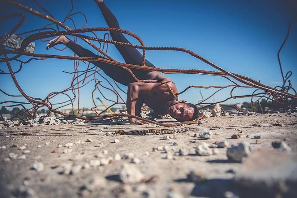 Marlon Yogi.jpg