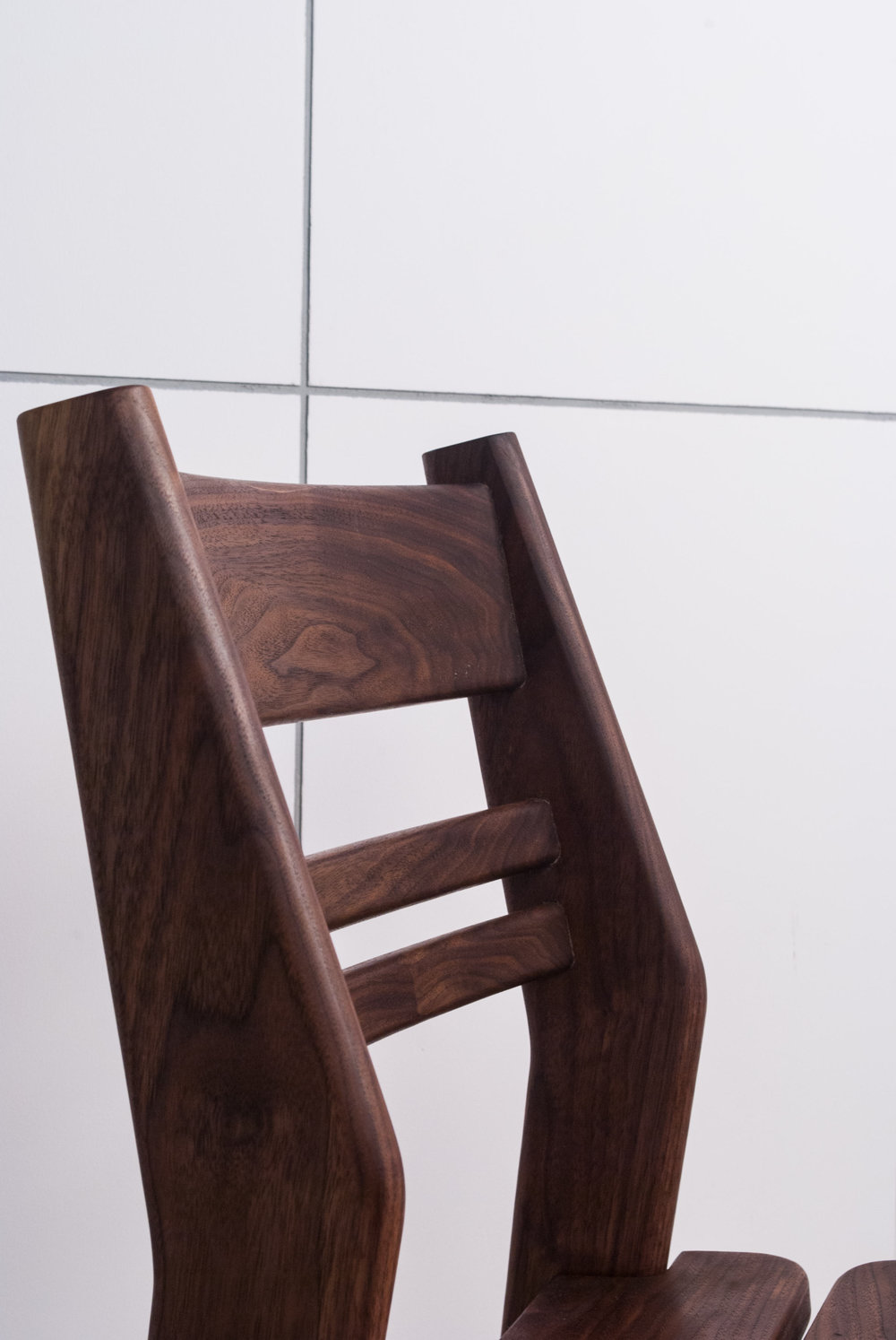Walnut-chair-back-detail-comp.jpg