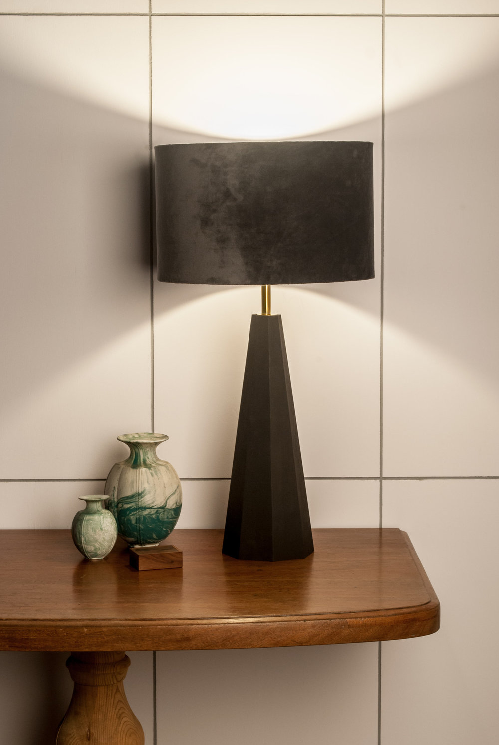Black-with-Vase-comp.jpg