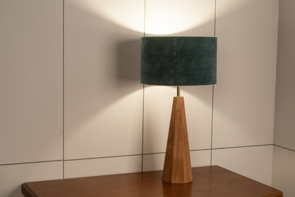 Oak-lamp-comp.jpg