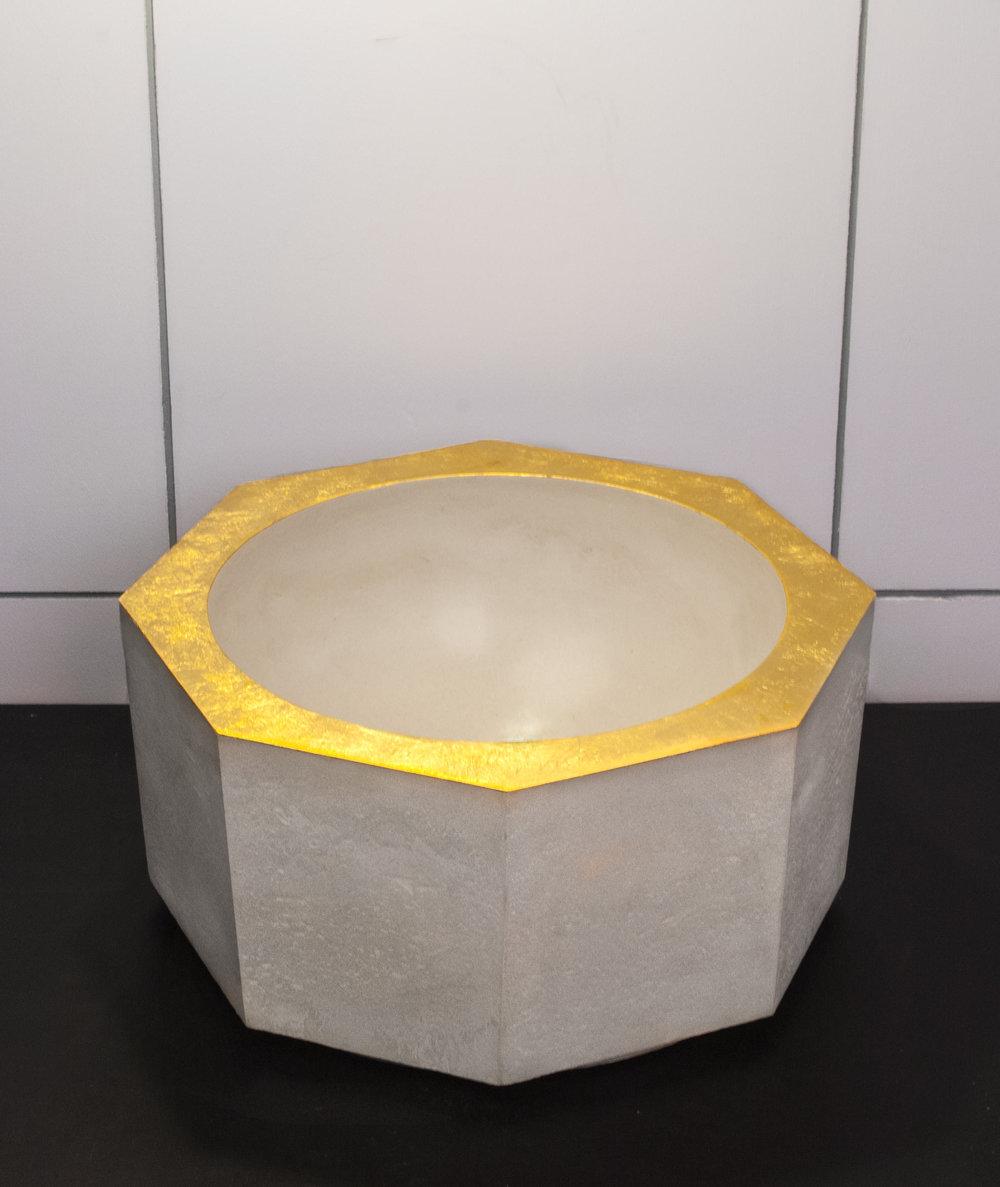 gold-bowel-comp.jpg