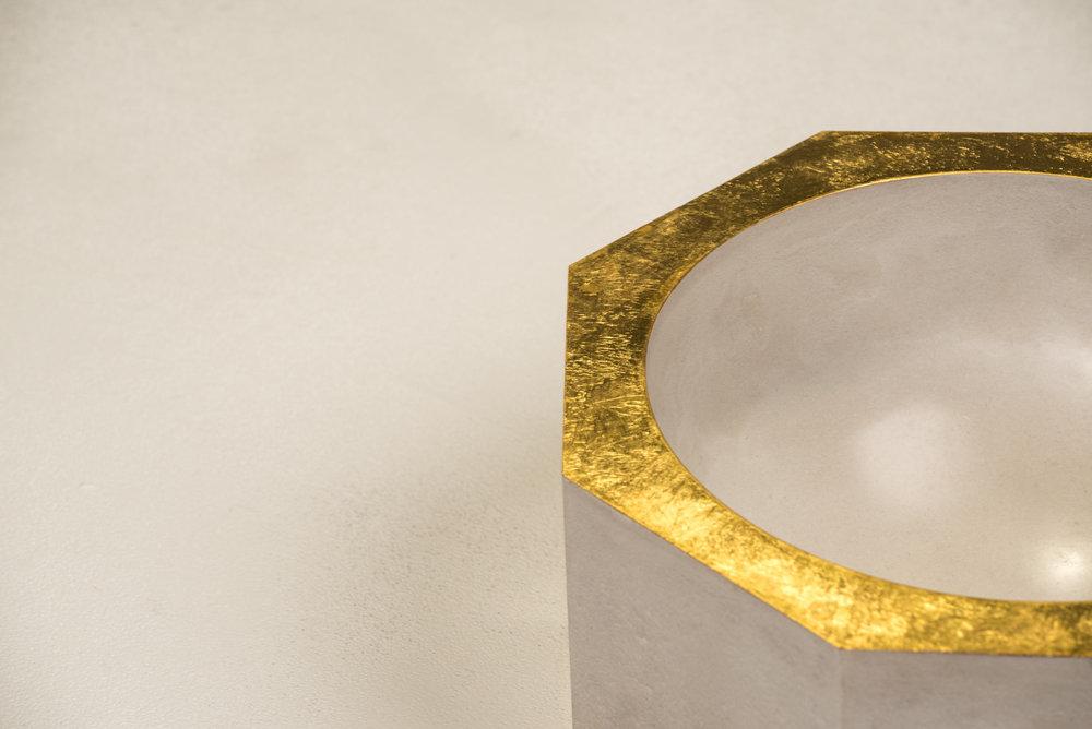 Gold-Bowel-detail-comp.jpg