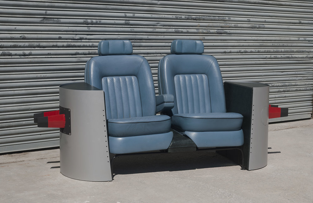 rolls sofa.jpg