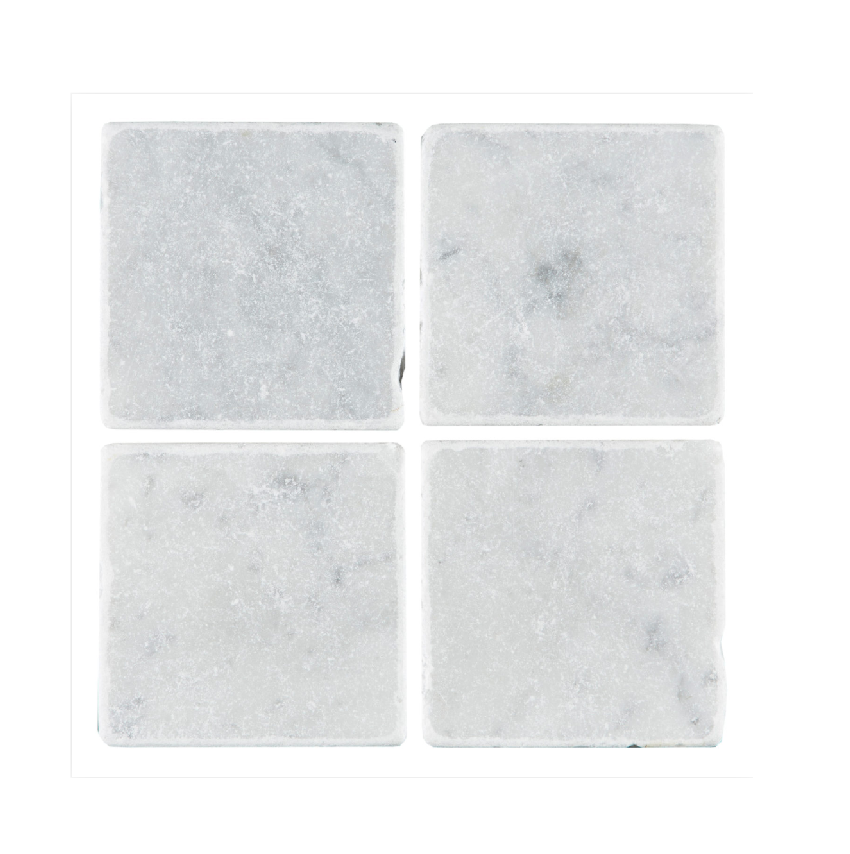 marble 2.png