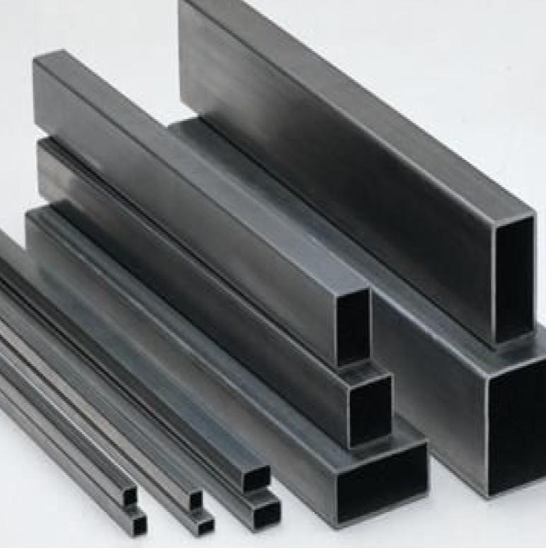 steel3.png