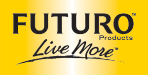 live-more.jpg