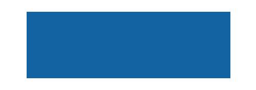 logo_moogoo_2017_Nov.png