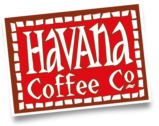 Havana Coffee Co