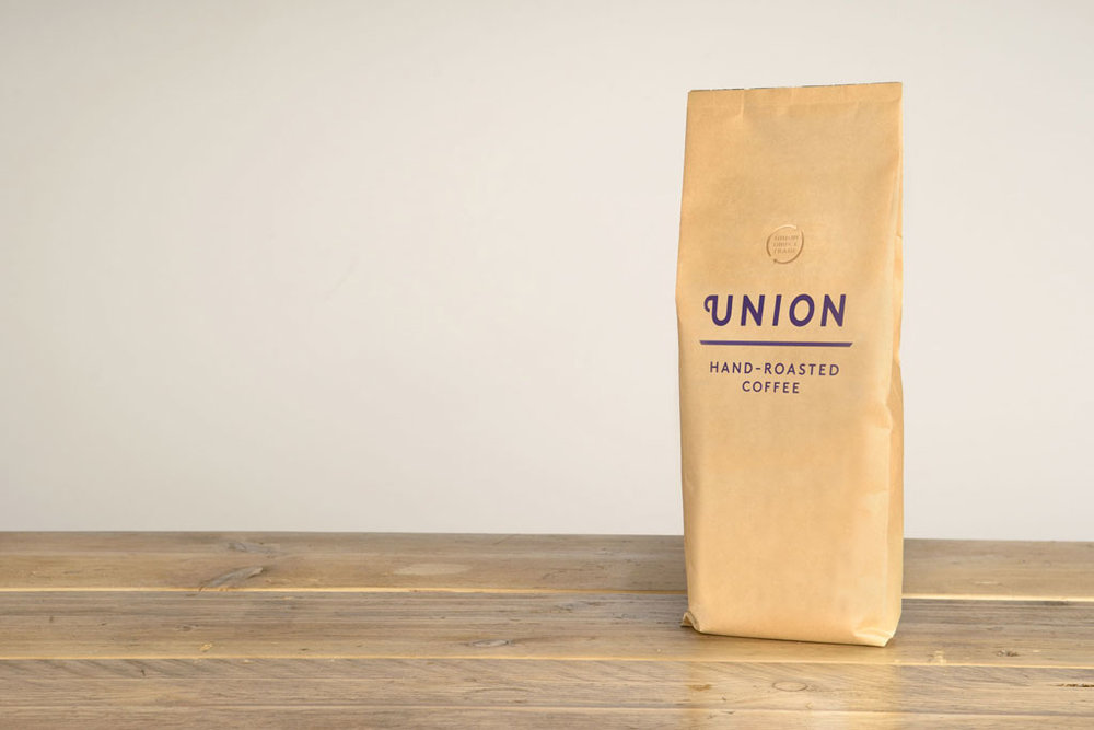 union-coffee.jpg
