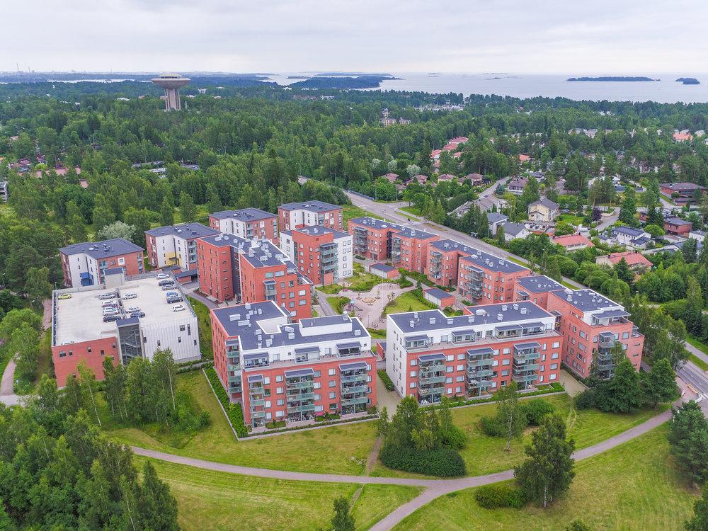 Matinpuronkuja_aerial-2.jpg
