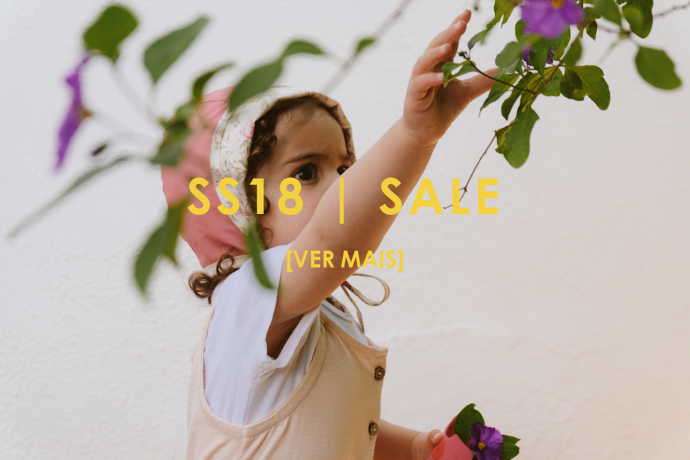 SS18 sale.png