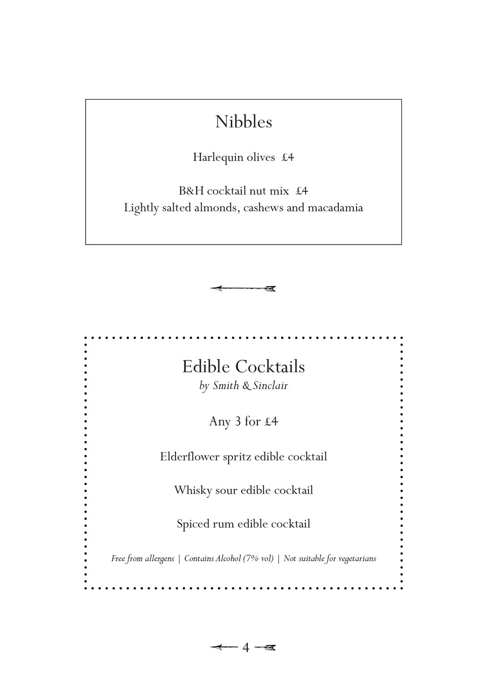 Rev_JW_Simpson_Menu_SS18 March4.jpg