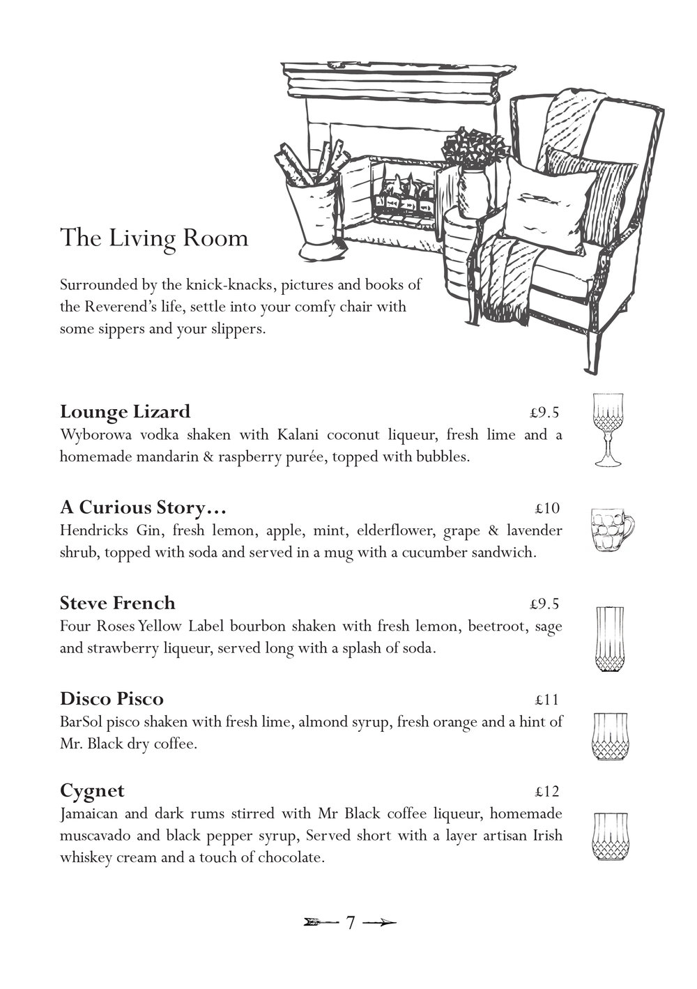 Rev_JW_Simpson_Menu_SS18 March7.jpg
