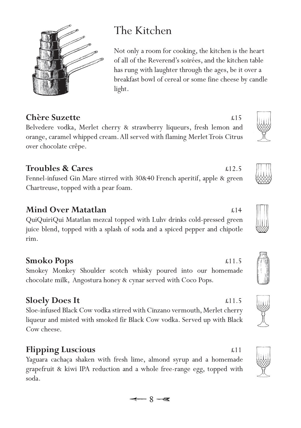 Rev_JW_Simpson_Menu_SS18 March8.jpg