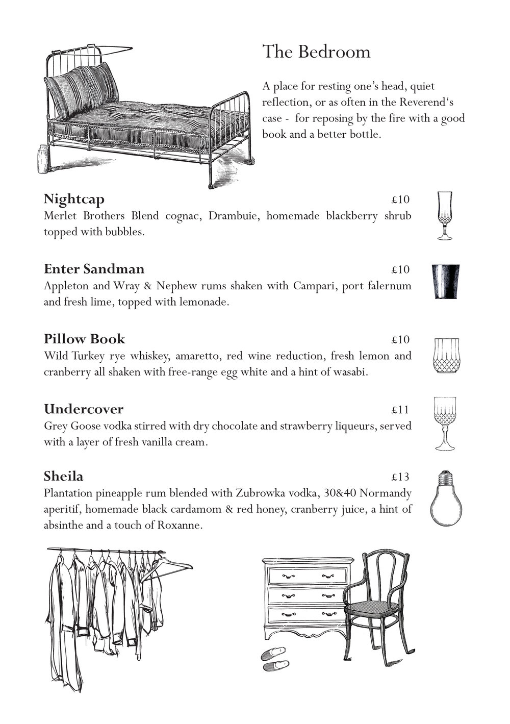 Rev_JW_Simpson_Menu_SS18 March9.jpg