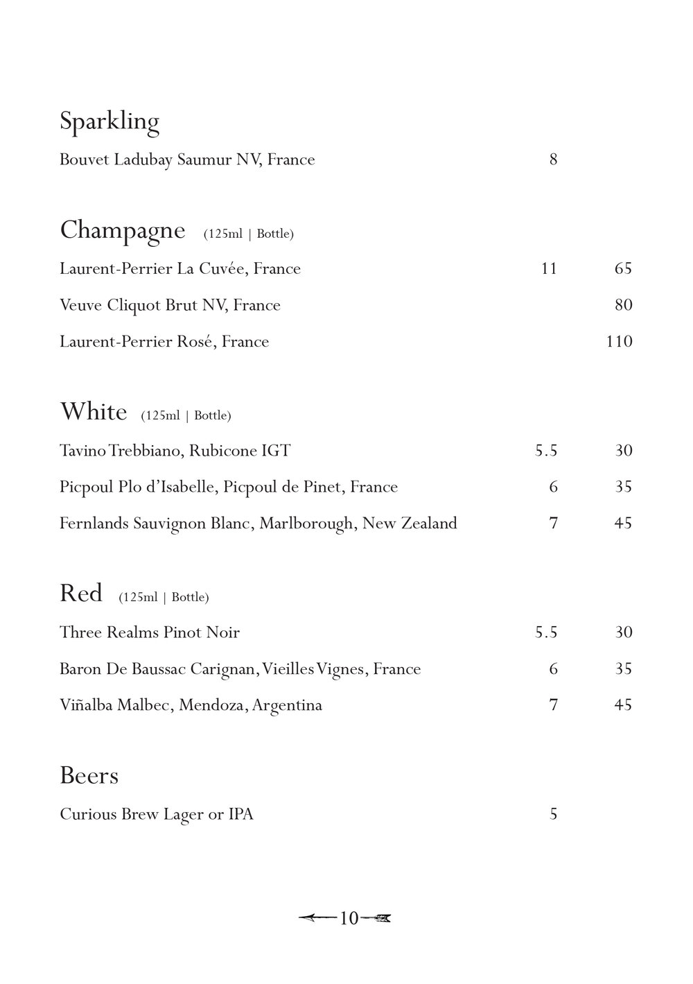Rev_JW_Simpson_Menu_SS18 March10.jpg