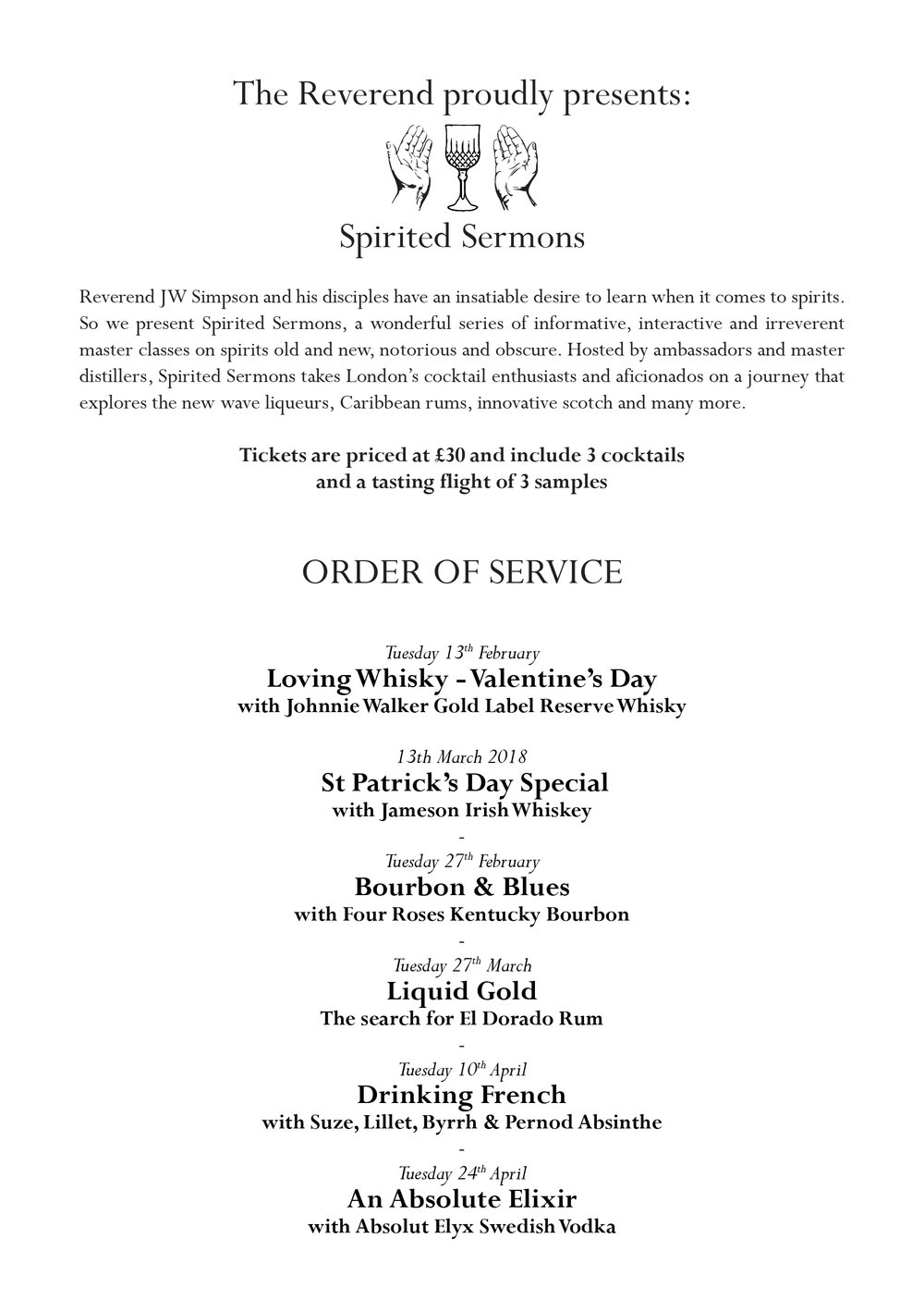 Rev_JW_Simpson_Menu_SS18 March11.jpg