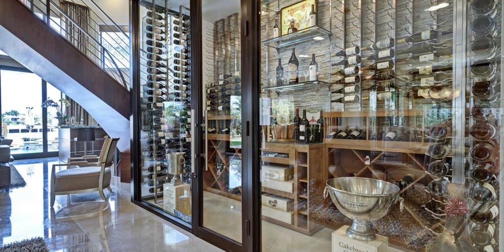 wineroom1.jpg