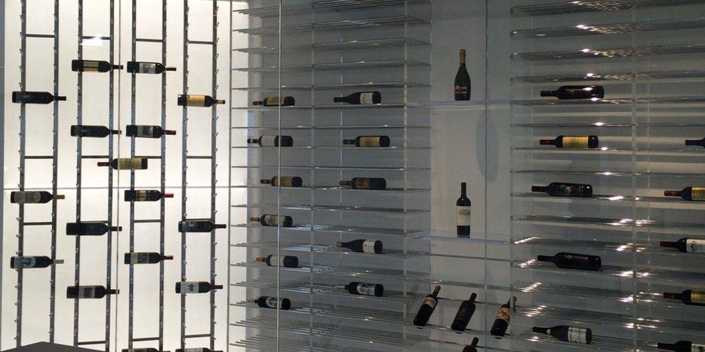 wineroom4.jpg